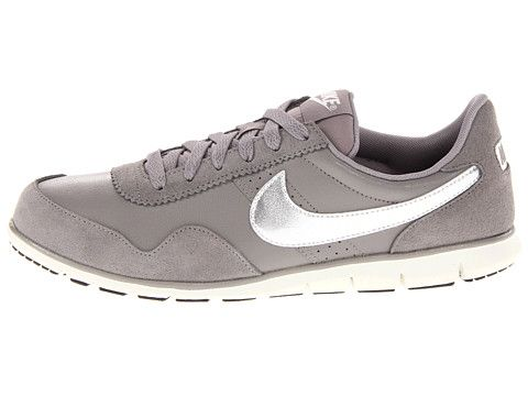 Nike Victoria NM - Leather