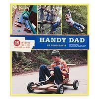 HANDY DAD|UncommonGoods