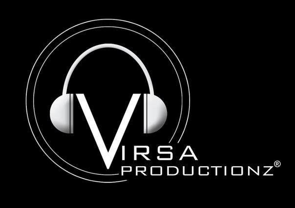 Artist: Virsa Productionz Title: Producer Label: TBC  Genre: Desi Bhangra   Facebook www.Facebook.com/VirsaProductionzUK
