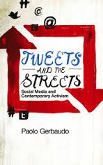 Gerbaudo, P. (2012). Tweets and the Streets : Social Media and Contemporary Activism. London, GBR: Pluto Press. http://site.ebrary.com/lib/saesg/detail.action?docID=10613655