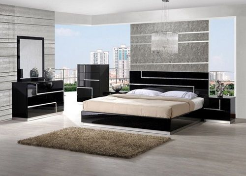 25 best ideas about italian bedroom furniture on pinterest luxury bedroom sets luxury bedroom furniture and classic bedroom furniture