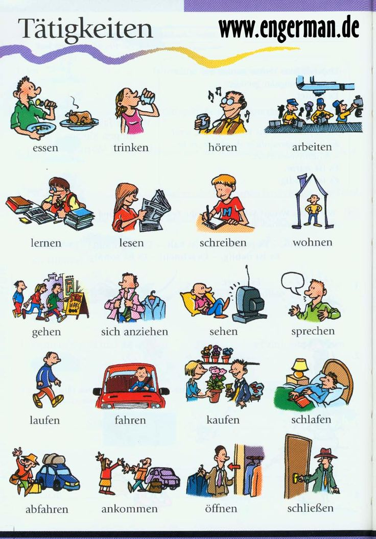 English grammar and vocabulary for kids | LearnEnglish ...