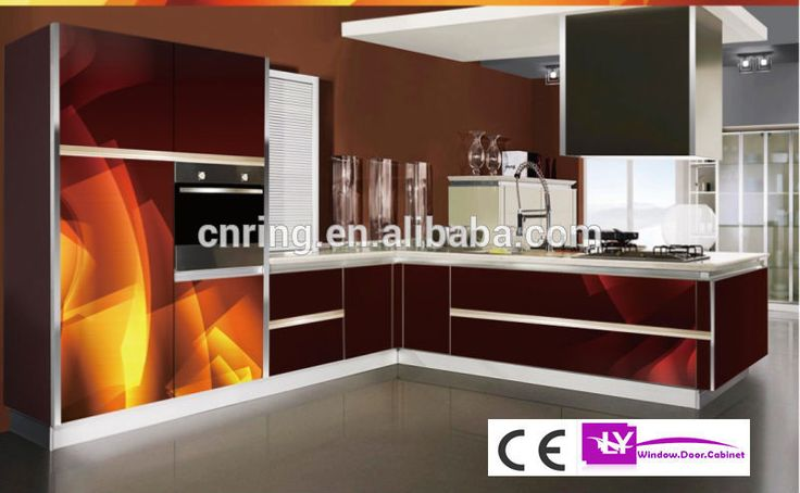 1000 ideas about kitchen cabinets wholesale on pinterest for Kitchen cabinets jeddah
