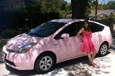 36 Best Images About Prius Love On Pinterest Toyota