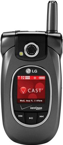 Verizon LG VX8300 No Contract Camera Cell Phone - For Sale Check more at http://shipperscentral.com/wp/product/verizon-lg-vx8300-no-contract-camera-cell-phone-for-sale/