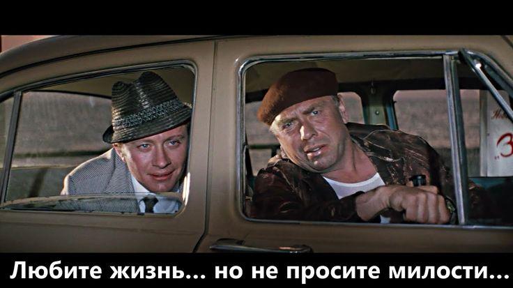 Сейчас ВЫ в РАЮ))) Х1ОлегХодарев