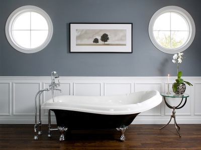 Magnificent Glass For Bathtub Shower Small American Olean Bathroom Accessories White Composite Soap Dish Round Ideas For Decorating A Small Bathroom Pictures Best Hotel Room Bathrooms In Las Vegas Youthful French Bathroom Wall Sign DarkBathroom Flooring Tile Bathroom Wall Panelling   Rukinet
