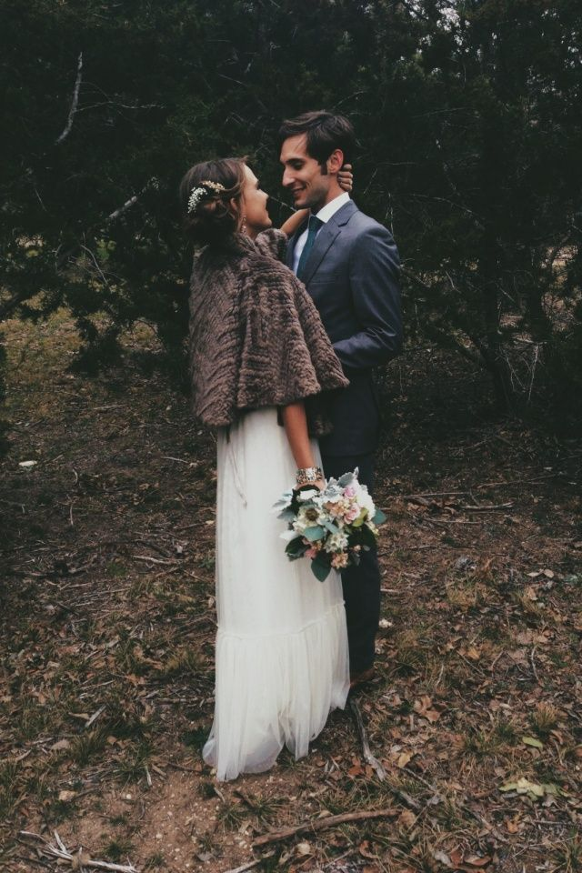 Fall wedding | jrdnsmth | VSCO