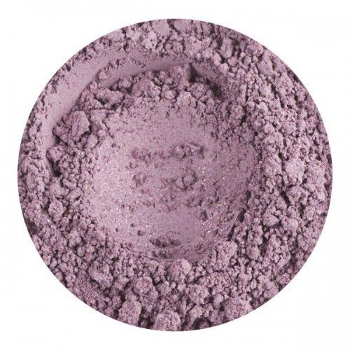 Cień mineralny Lavender - Annabelle Minerals