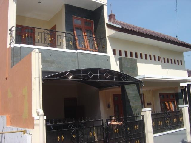 Jual rumah di XT-SQUARE Yogyakarta  http://rumahjogja.web.id/dijual/dijual-rumah-bagus-modern-strategis-yogyakarta-barat-xt-square