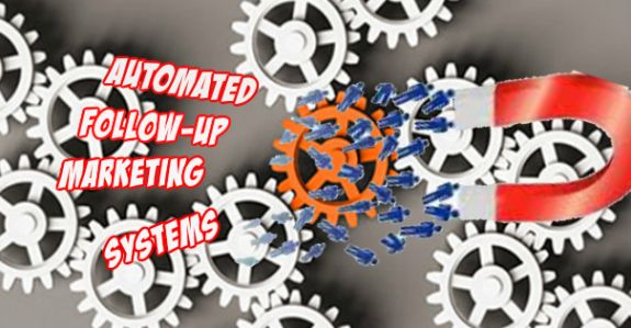 Don't Waste Time! 10 Facts Until You Reach Your MLM Autoresponder Systems