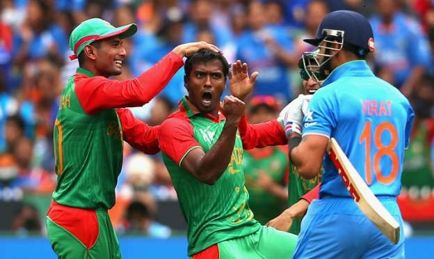 IND vs BAN Live Stream ICC WarmUp Champions Trophy 2017 Match. Sports24houronline breaking news, live score, prediction, india vs bangladesh practice match