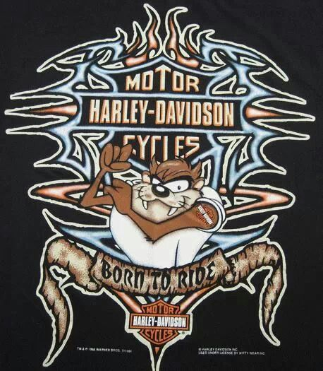 Harley Boss Hawg: 350 Best Images About Harley Davidson On Pinterest