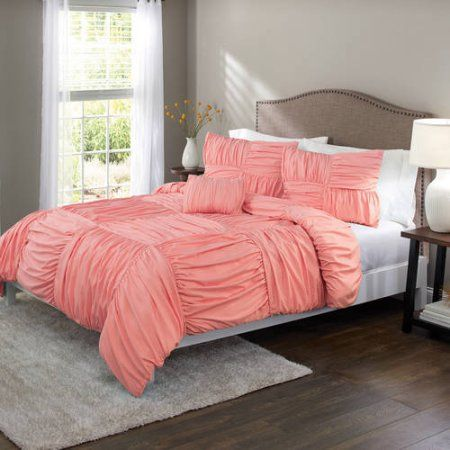 1000 Ideas About Comforter Cover On Pinterest Duvet