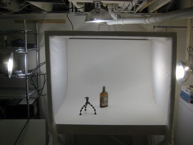 How to Build Your Own Photobooth >> http://blog.diynetwork.com/maderemade/how-to/turn-an-empty-wine-crate-into-a-stemware-holder/?soc=pinterest