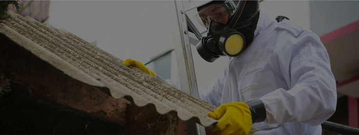 Need the best contractor #asbestos for #roof #removal? In #Brisbane