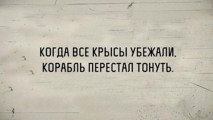 Подборка прикольных фото №1531 (101 фото)