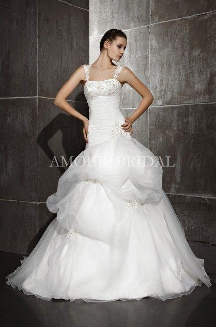 Amour Bridal 2013 - 1060