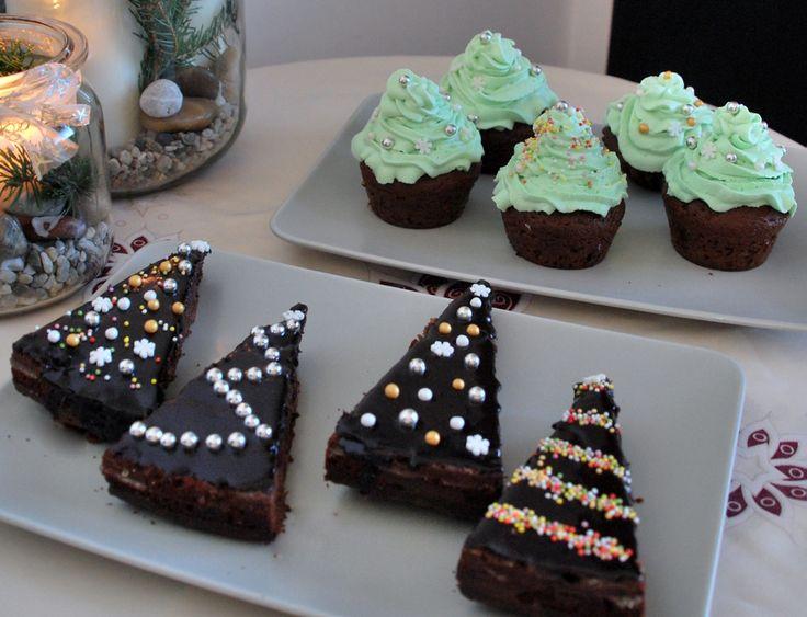 Christmas Cake Ideas Pinterest : christmas cake Cake Pinterest
