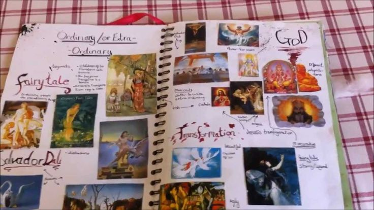gsce courseworks Gcse courseworks, gcse coursework writing gcse courseworks is something you cannot avoid if you are a student gcse coursework writing plays a very important role in determining a student's overall grade.