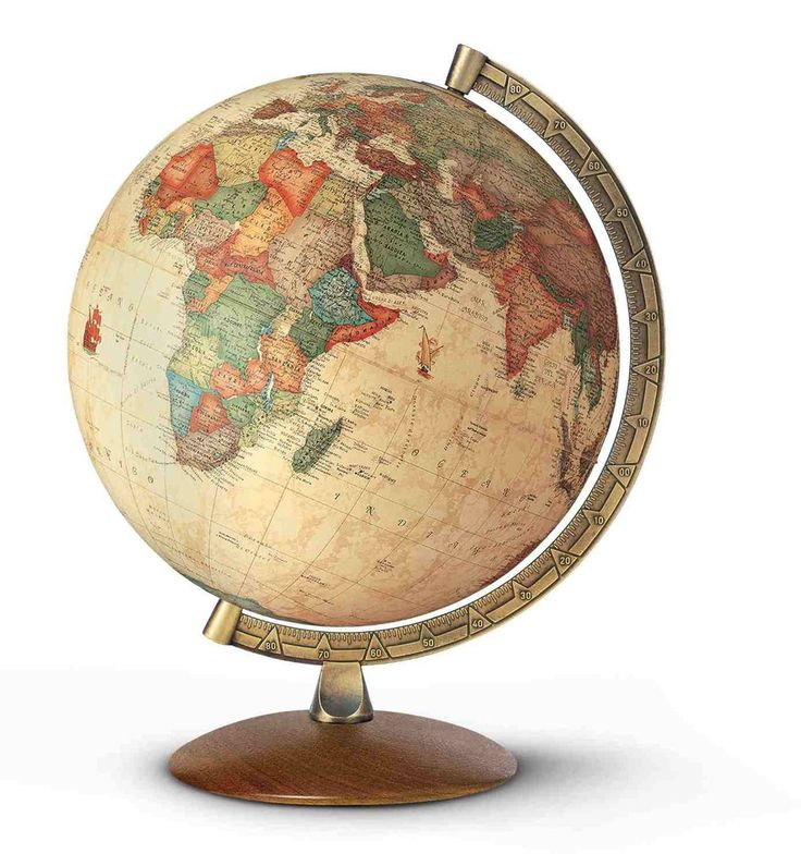 22 best educational globes images on pinterest nova globes and nova rico 30cm antiquus illuminated globe availability in stock price 7919 gumiabroncs Gallery