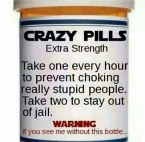 Your Prescription is ready!