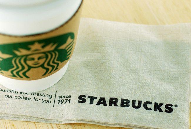 L'Italia si divide sull'arrivo di #StarbucksItalia, c'è chi sostiene la caffetteria americana e chi urla allo scandalo...Beh noi siamo favorevoli, oltre il buon caffè italiano parliamo di innovazione...fantastico il post di Antonio Megalizzi... #tech #coffee #startup #digital #networking