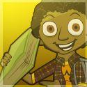 Allô prof est un site d'aide aux devoirs gratuite. Il contient tout de sorte de jeux, de ressources, de capsules vidéos, d'exercices, de forums, etc. Un outil pertinent pour l'enseignement du français et des mathématiques. De plus, allô prof offre de l'aide aux devoirs en ligne ou par téléphone aux élèves dans le besoin.