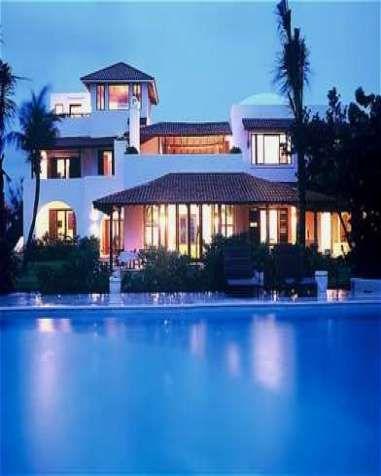 Relaxing in Secluded Luxury Hotels Mistikterra Luxury Travel# Luxury Hotels# Esencia Hotel SLH www.mistikterra.com