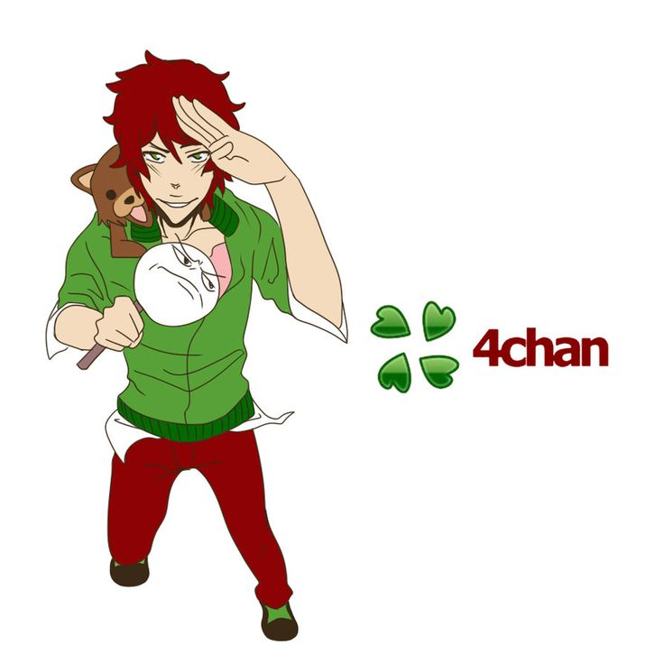 Anime Characters Speaking English : Best social media anime characters images on pinterest
