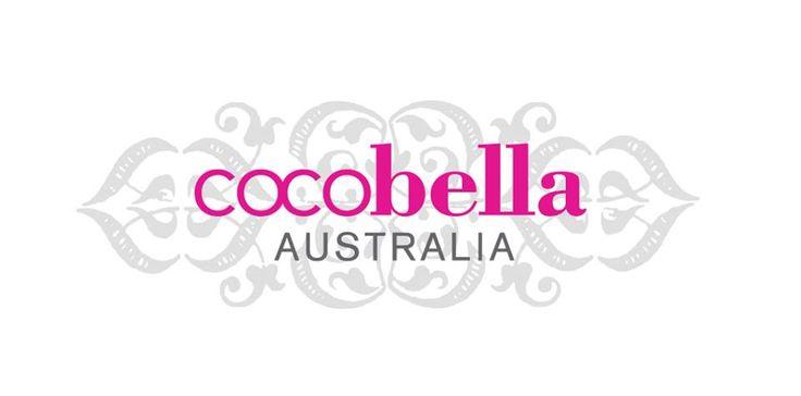 COCOBELLA AUSTRALIA