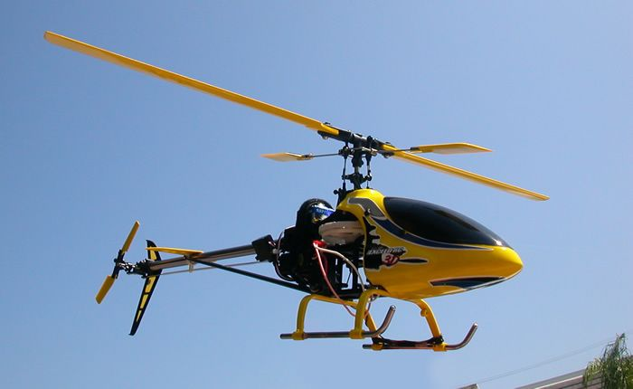 raptor g2 electric helicopter - Page 2 - WattFlyer RC Electric Flight Forums - Discuss radio control eflight