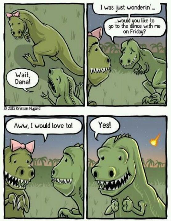 Приколы про динозавров картинки, сундуком