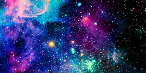 Imagen de galaxy