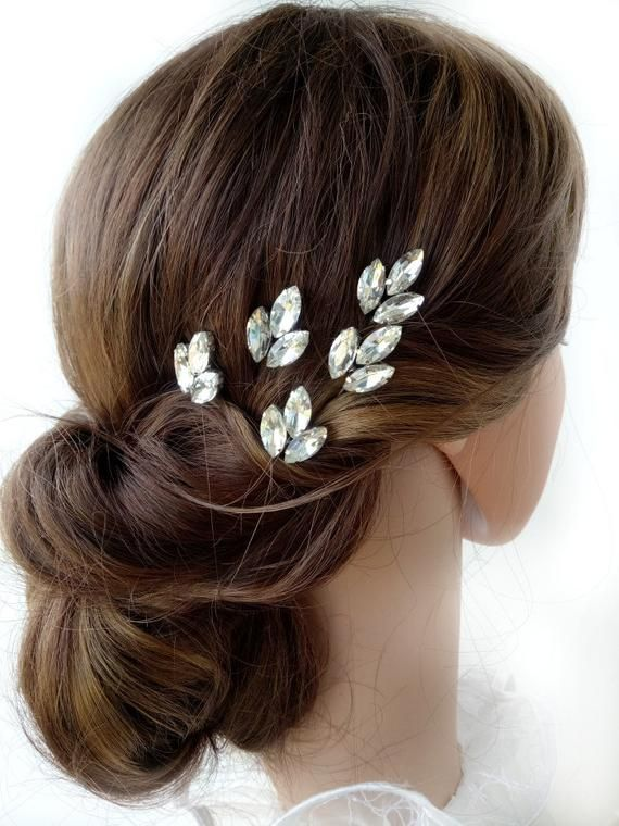 Amina Ivory Pearl Bridal Hair Comb-Bridal Hairpieces-Hair Jewellery-Wedding Head Pieces-Bridal Hair Accessories-Bridal Hair Vine