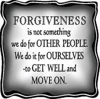 http://izettl.hubpages.com/hub/Forgiving-The-People-Who-Dont-Deserve-it
