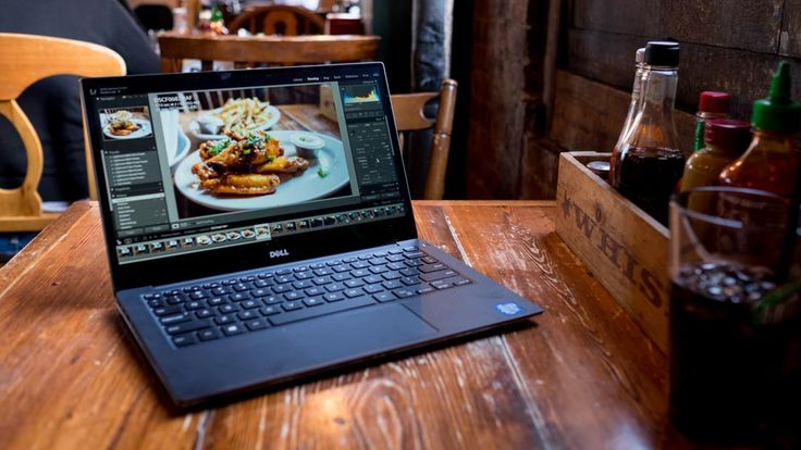 9 best Ultrabooks 2016: top thin and light laptops reviewed