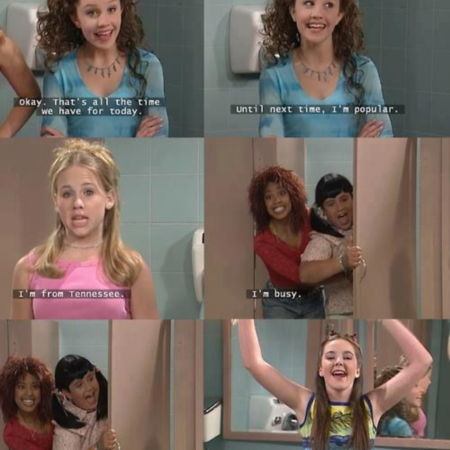 Amanda Bynes show! Giggle, 90s tv shows, 90s kids