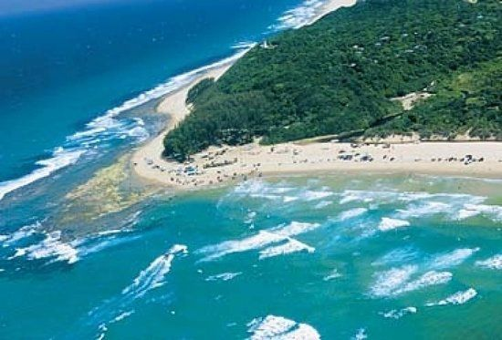 Sodwana Bay, KwaZulu-Natal: See 44 reviews, articles, and 34 photos of Sodwana Bay, ranked No.69 on TripAdvisor among 258 attractions in KwaZulu-Natal.