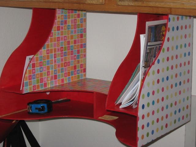 les 25 meilleures id es concernant le tableau ikea sur pinterest boite lingettes b b tag re. Black Bedroom Furniture Sets. Home Design Ideas