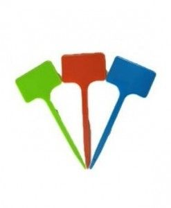 Kids Gardening Toys Twigz Plant Labels $4.95 #sweetcreations #toys #kids #outdoors #play #activities #babies #outdoorfun