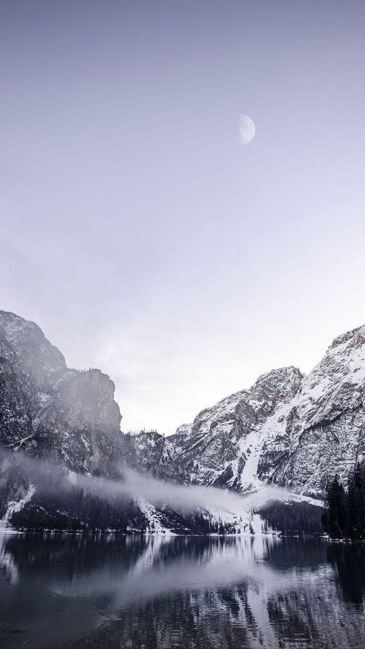 تحميل صور خلفيات مربع Nature Travel Travel Beautiful Mountains
