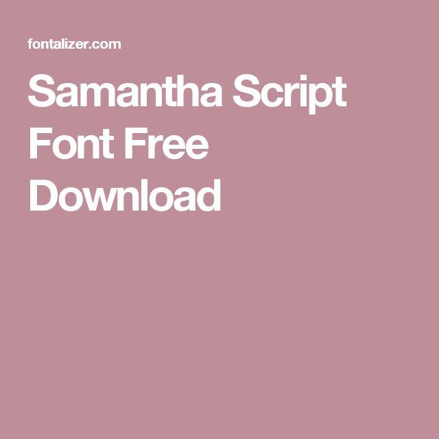 Online dating script free download