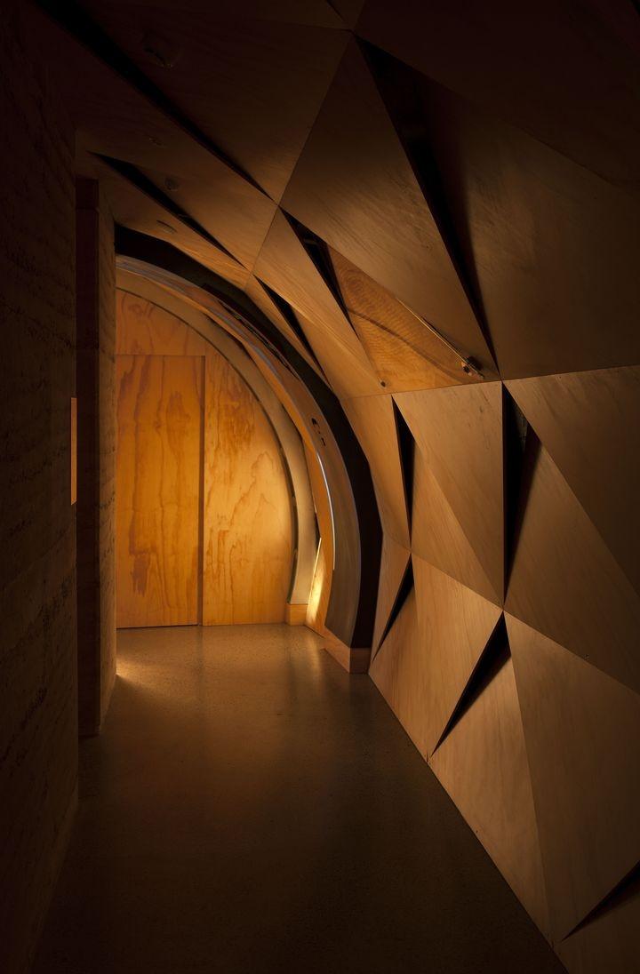 te-mirumiru-by-collingridge-and-smith-architects18