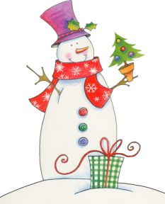 17 Best images about Frosty and Friends on Pinterest | Snow, Xmas ...
