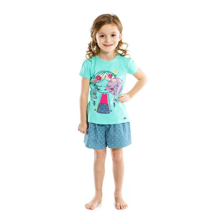Printemps-Été 2017 / Sweet hapiness Spring-Summer 2017 Nanö Collection BONHEUR SUCRÉ Printemps-Été 2017. Prêt-à-porter filles 12 mois à 12 ans. / SWEET HAPINESS Spring-Summer 2017. Sportswear girls 12 months to 12 years