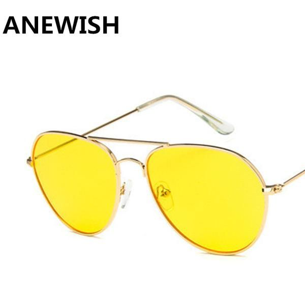 #FASHION #NEW 2018 Vintage Sunglasses Women Men Optical Brand Design Uv400 Protect Polarized Sun Glasses Women Fashion