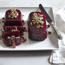 Gourmet Food Online & Gourmet Specialty Foods | Williams-Sonoma