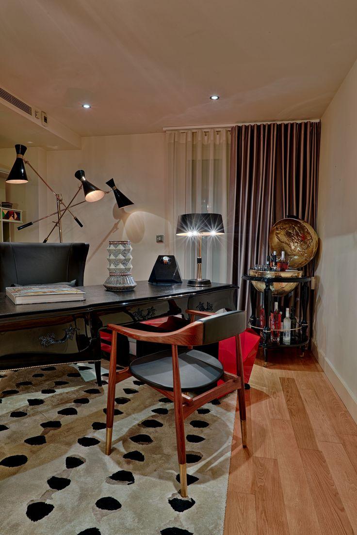 48 best Covet London images on Pinterest | Architecture interior ...