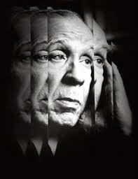 Contracorrientes: ¿Fama o veracidad? Nota al margen sobre Jorge Luis Borges.-